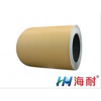 現貨供應,高品質建材,海耐VCM覆膜板,外觀優美,質量優良