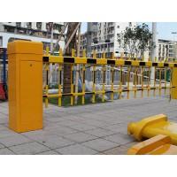 河北北京天津道閘桿設計制作安裝廠家北京京凱騰達楊上葵