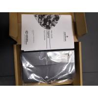 FXMP25勵磁控制器FXM5升級艾默生直流調速器
