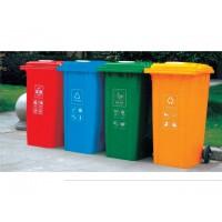 環衛垃圾桶選匠信環保省心省錢工廠直供性價比高垃圾桶安全耐用