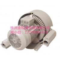 紙品機械用高壓風機 星瑞昶高壓風機 台灣高壓風機