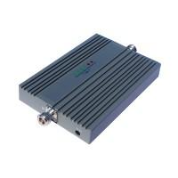 深圳微雲通-手機信号放大器