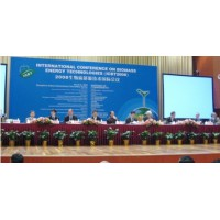 河南省鄭州市金水區租同聲設備,專業的同聲設備公司