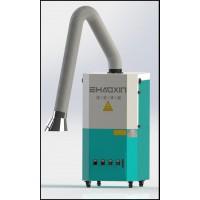 ZX-JZ系列焊接烟尘净化器(可反吹)