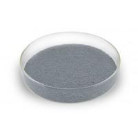 磷铁粉-防锈颜料