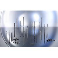 瑞士SPHINX微孔合金钻头