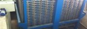 防火装饰板生产线设备流程玻镁板拆板机质量佳厂家