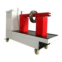 鄭州軸承加熱器廠家微電腦軸承加熱器型號多功能軸承加熱器報價