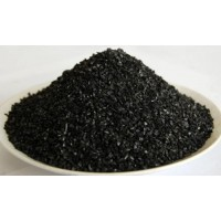 厂家供应水处理用果壳活性炭