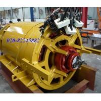 国产机械设备零配件磨损、腐蚀、断、裂、划伤、压伤