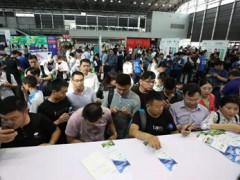 上海 生物醫藥 發酵 展覽會 于2020年 8月 啟動