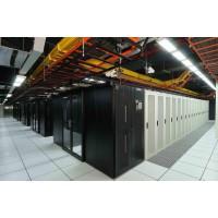 台州100G高防BGP服务器