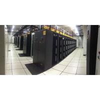 台州300G高防BGP服务器 可放游戏