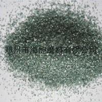 河南綠碳化硅生產廠家綠碳化硅粒度砂