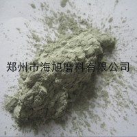 綠碳化硅粉10um8um6um5um4um3um2um1um