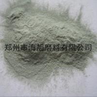 出口級綠碳化硅微粉GC#240#400#600#1000
