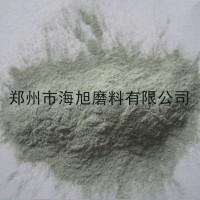 酸洗水分一級綠碳化硅微粉320目360目400目600目