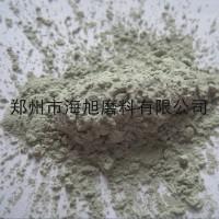 金剛石工具生產專用一級綠碳化硅微粉綠微粉