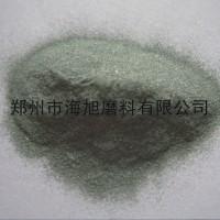歐標綠碳化硅微粉GC FEPA F400F600F800