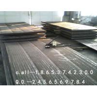8+6耐磨板 双金属复合耐磨板 铬合金高耐磨