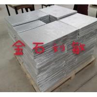鋼包鐵水包納米微孔隔熱板納米隔熱板