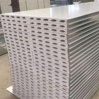 鄭州興盛廠家生產玻鎂凈化板,硫氧鎂凈化板,硅巖凈化板