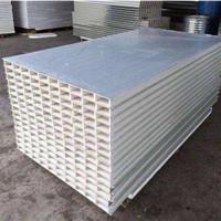 鄭州興盛廠家硅巖凈化板,玻鎂凈化板,硫氧鎂凈化板