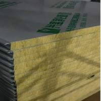 鄭州興盛廠家生產硫氧鎂凈化板,硅巖凈化板,玻鎂凈化板