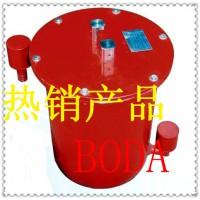 供應貴州煤礦CWG-FY3型負壓氣閥式放水器可來圖加工
