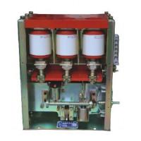 ZKY3-400/1.14-8永磁真空断路器