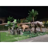 侏罗纪恐龙出租侏罗纪恐龙租赁