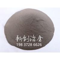 低硅鐵粉霧化型 2020全新 超值報價