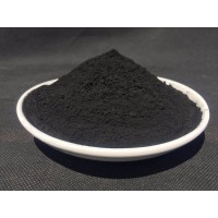 活性炭、粉狀、柱狀、顆粒狀活性炭、水處理、垃圾焚燒處理活性炭
