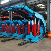 供应液压支架千斤顶 抬底千斤顶 制造厂家优质批发供应