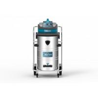 工业吸尘器GS-2078B