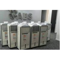 大型商用空氣淨化器出租醫用級淨化器租賃