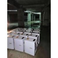 廠家直供工程除濕,機出租大功率抽濕機送貨上門