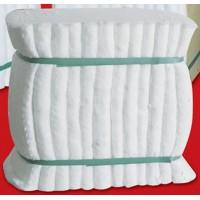 石化行业用耐火陶瓷纤维模块节能轻质炉衬可定制、定做
