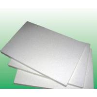 台车式加热炉用耐火绝热材料陶瓷纤维板 质优价实