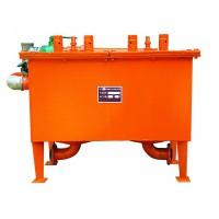 暮光之城的演員們都在圍觀鶴壁博達PZ-L型連續式負壓自動排渣放水器