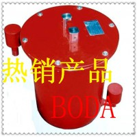 江蘇小陶敘述CWG-FY型負壓自動放水器的技術規格協議書