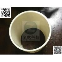 浙江OPVC实壁电力管生产