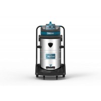 工業吸塵器GS-2078S