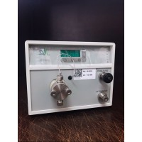 進料管理系統精密計量泵美國康諾CP-M310