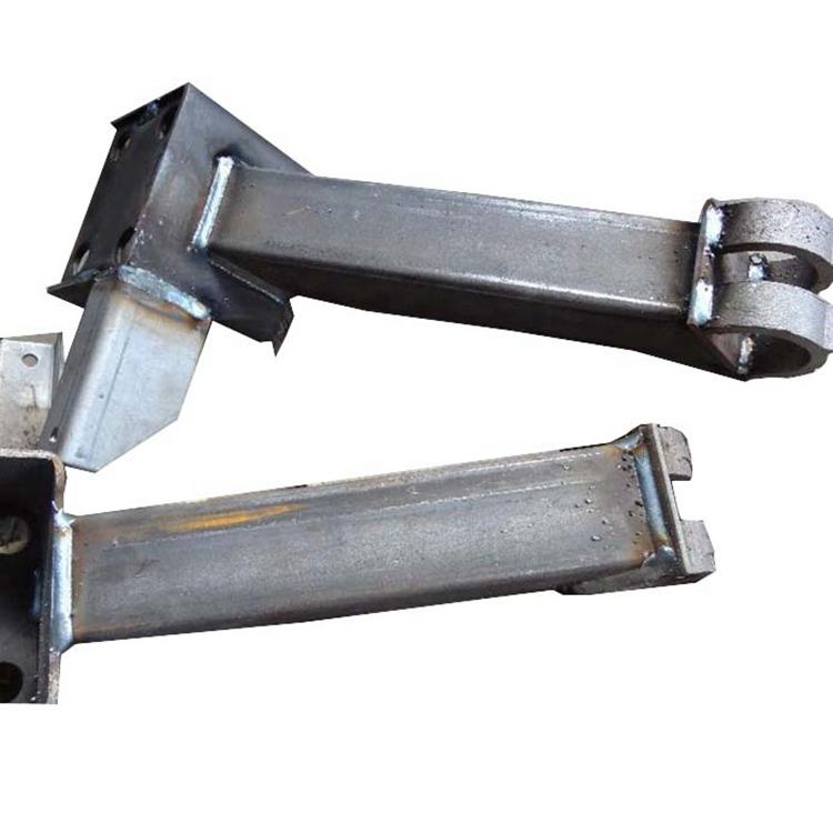 机器人焊接3