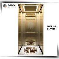 配用華輝導軌|電梯配件*|廣東廣菱電梯有限公司