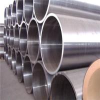 揚州304不銹鋼管種類多樣規格齊全