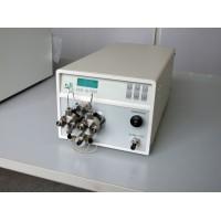 美國康諾6000 LDI催化劑反應裝置加料恒流柱塞泵