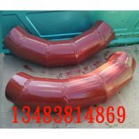 河北陶瓷耐磨弯头价格-陶瓷复合耐磨管生产厂家