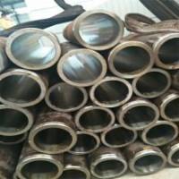 扬州不锈钢工业管 那家便宜